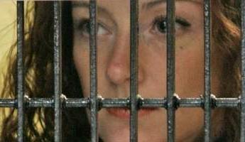 flo prison.jpg