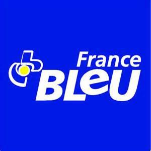 euthanasie,jean-luc romero,france bleu,admd