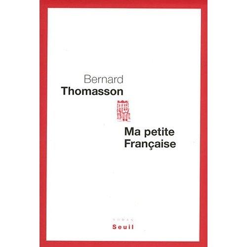 bernard thomasson,jean-luc romero,france info