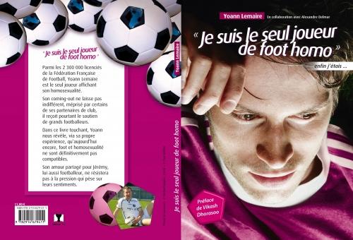 Livre Yoann LemaireCouvFoot171109.JPG