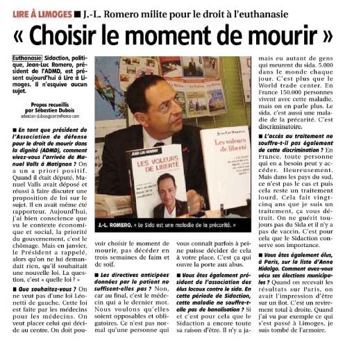 Lire à Limoges.jpg