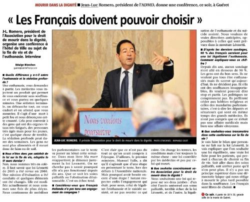 La Montage 9 avril 2015.jpg