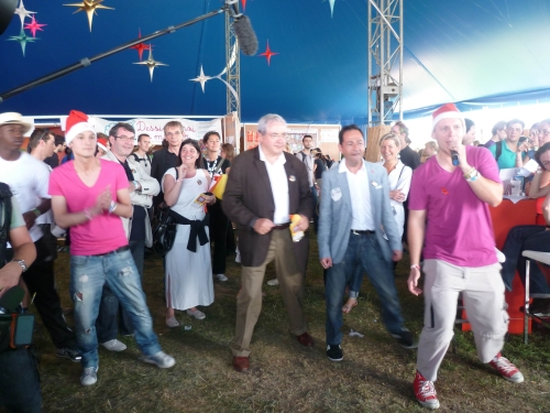 samedi danse Solidays 2011[1].JPG