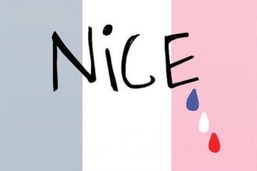 NiceC.JPG
