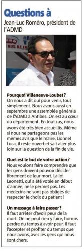 NicematinADMDTourjuillet2016.JPG