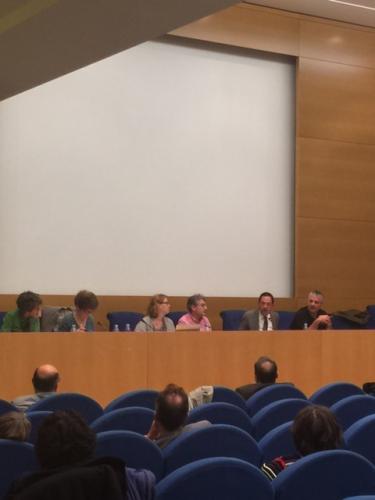 syndicat de la magistrature,jean-luc romero,admd,fin de vie,euthanasie,politique,france