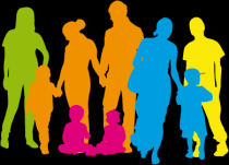 sida,jean-luc romero,elcs,vih,comité des familles
