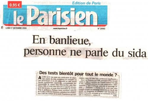 parisien 1er decembre 2008.jpg