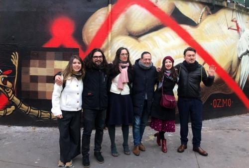 mur12,jean luc romero michel,street art,paris