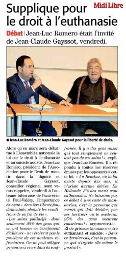 Midi Libre euthanasie vendredi 16 janvier 2015.jpg