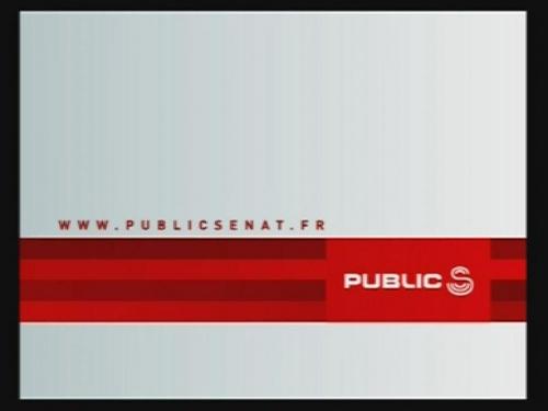 Logo Public Sénat.JPG