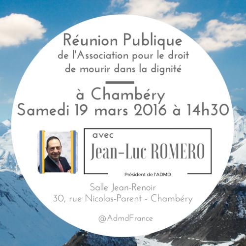 Réunion PubliqueChambéry.png
