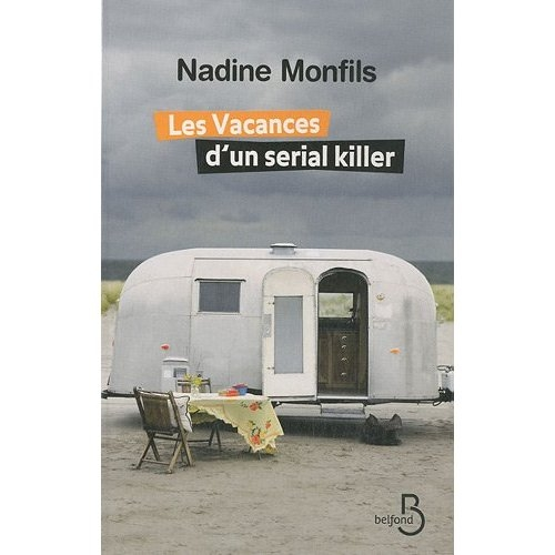 Livre Monfils2011.jpg