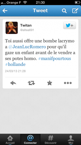 Twitterinsultes2013E.PNG