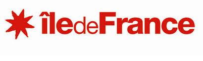 LogoIledeFrance.png