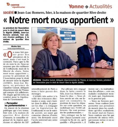 Yonne 4 avril 2017.jpg