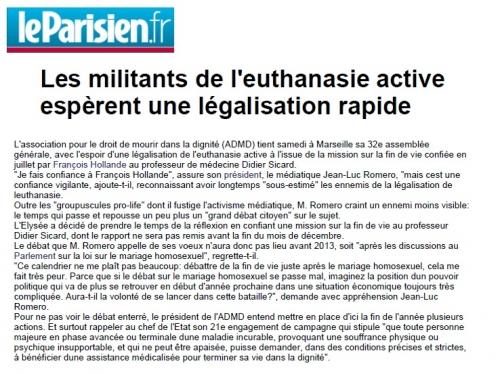 le parisien marseile 6 octobre 2012.jpg