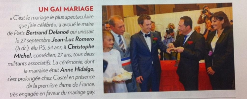Paris Match 03 10 2013.JPG
