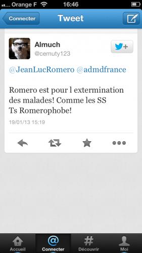 Tweet1janvier2013D.PNG