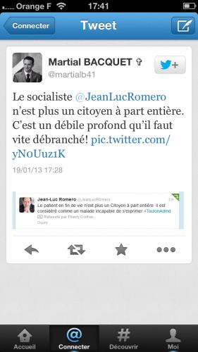 Tweet1janvier2013.PNG