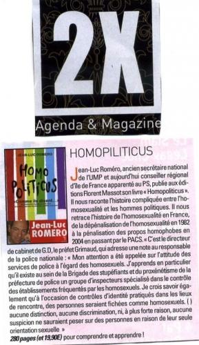 2X mag Romero Homopoliticus.jpg