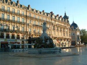 Montpellier Comedie.jpg