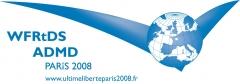 logo 2008 1 fs.JPG