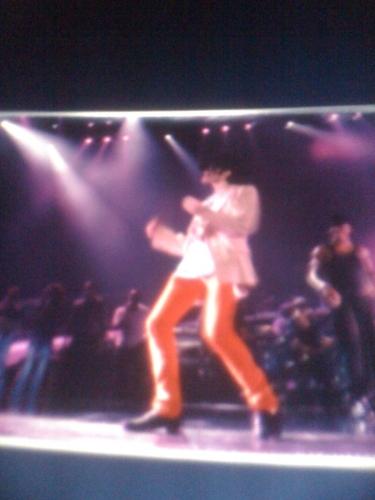 Michael Jackson 31 oct 2009 013.JPG