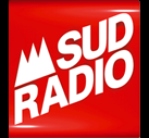 logo SudRadio.png