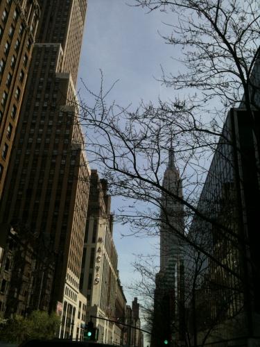 new yorkEmpire State 069.JPG