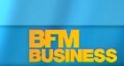 LogobfmbusinessW.jpg