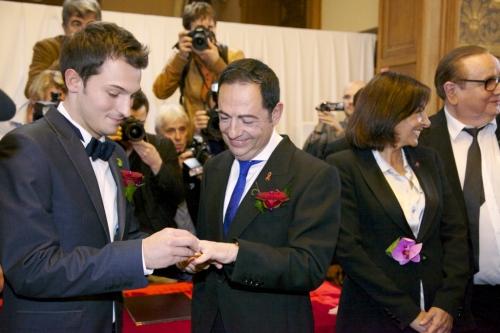 CP 2013_09_27 - Mariage Jean-Luc et Christophe (cérémonie) - 155#B1CE.jpg