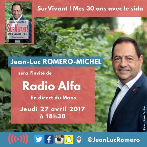 media radio alpha.jpg