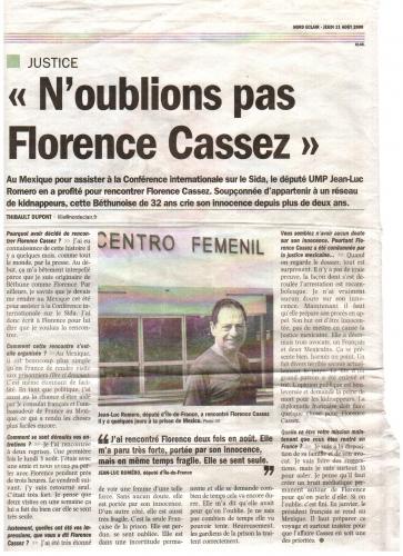 Article Florence Cassez nord éclaire 21.08.08.JPG