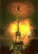 Tour Eiffel illuminée 4.jpg