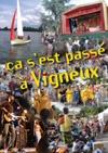 Journal Vigneux sur Seine.jpg