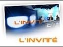 Logo TvTours2.jpg