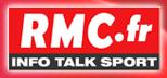 Logo RMC-logo.png