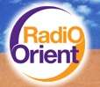 Logo radio Orient.jpg