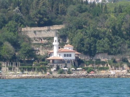 Balchik - 3 août 2009 009.jpg