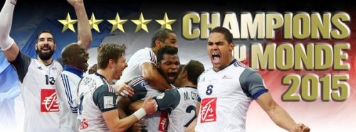 Championsdumonde2015.JPG