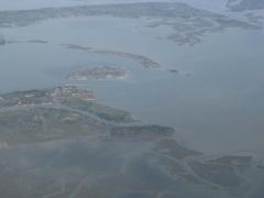 vue du ciel Venise 2009 153.jpg