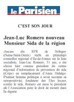 le_parisien_JL_ROMERO_CRIPS_ELCS.JPG