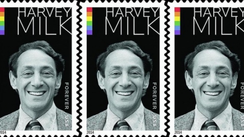 harvey milk,jean-luc romero,gay,san francisco,barack obama