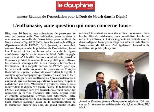 Le Dauphine 17 11 2013.jpg