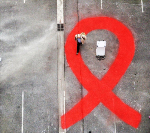 crips,jean-luc romero,sida,aids,ile-de-france,santé