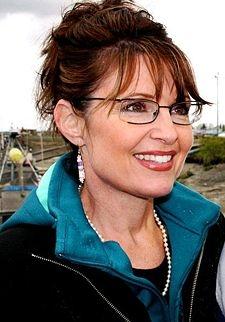 Sarah Palin1.jpg