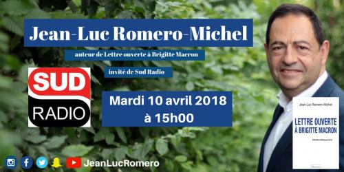 SudRadioJean-Luc Romero-Michel.png