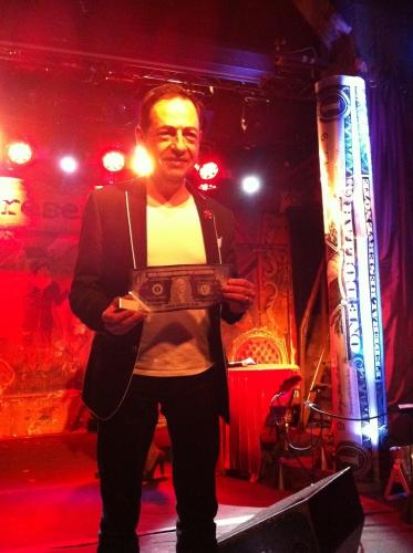 Award2012D.JPG