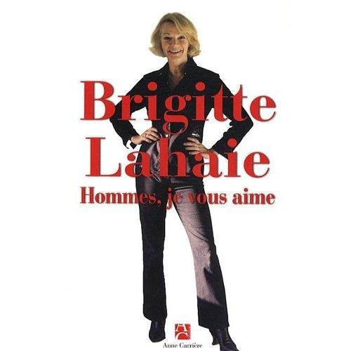 Livre Brigitte Lahaie 2009__SS500_.jpg